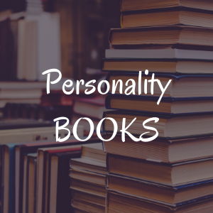 Personality Books Shop